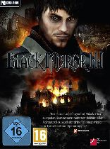 Buy Black Mirror III Game Download