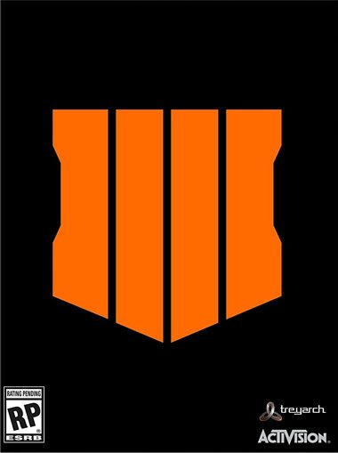 Call of Duty: Black Ops 4 [NA] cd key