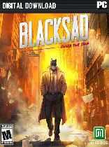 Buy Blacksad - Under The Skin Game Download