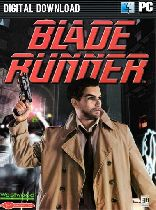 Buy Blade Runner Game Download