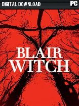 Buy Blair Witch Game Download