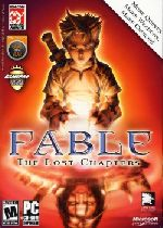 Buy Fable: The Lost Chapters Game Download