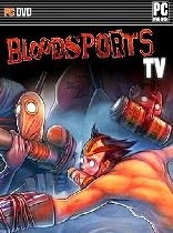 Buy Bloodsports.TV Game Download