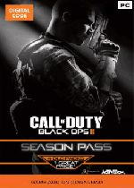 Buy Call of Duty Black Ops 2 Season Pass Game Download