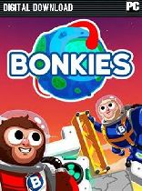Buy Bonkies Game Download
