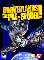 Buy Borderlands: The Pre-Sequel Game Download