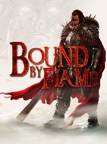 Buy Bound by Flame Game Download