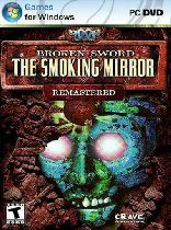 Buy Broken Sword 2: The Smoking Mirror - Remastered Game Download