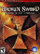 Buy Broken Sword Directors Cut Game Download
