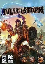 Buy BulletStorm Game Download