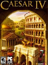 Buy Caesar IV Game Download