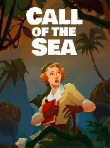 Buy Call of the Sea Game Download