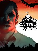 Buy Cartel Tycoon Game Download