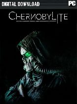 Buy Chernobylite Game Download