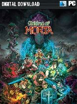 Buy Children of Morta Game Download