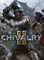 Buy Chivalry 2 + Pre order DLC Game Download