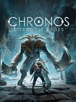 Buy Chronos: Before the Ashes Game Download