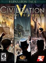 Buy Sid Meiers Civilization V Brave New World Game Download