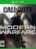 Buy Call of Duty: Modern Warfare (2019) - Xbox One (Digital Code) Game Download