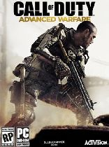 Buy Call of Duty Advanced Warfare Game Download