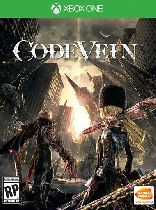 Buy Code Vein - Xbox One (Digital Code) Game Download