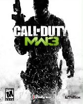 Buy Call of Duty Modern Warfare 3 (Uncut) Game Download