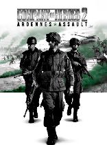 Buy Company of Heroes 2 - Ardennes Assault Game Download