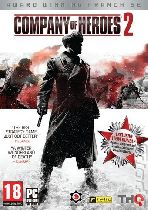 Buy Company of Heroes 2 Game Download