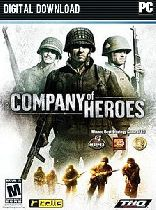 Buy Company of Heroes Game Download