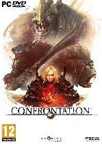 Buy Confrontation Game Download