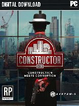 Buy Constructor HD Game Download