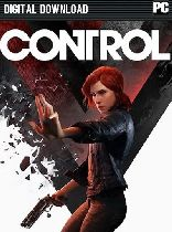 Buy Control Ultimate Edition Game Download