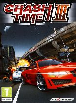 Buy Crash Time 2 Game Download