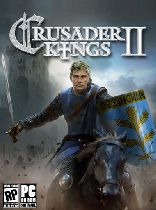 Buy Crusader Kings II Game Download