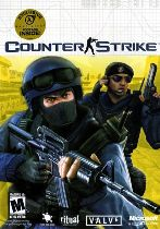 Buy Counter Strike 1.6 + Condition Zero Game Download