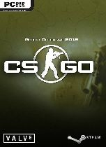 Buy Counter Strike Global Offensive [EU] Game Download