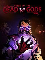 Buy Curse of the Dead Gods Game Download