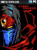 Buy Cyber Shadow Game Download