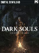 Buy Dark Souls Remastered Game Download