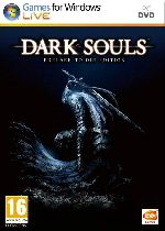 Buy Dark Souls Prepare to Die Edition Game Download