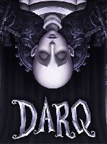 Buy DARQ Game Download