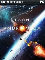 Buy Dawn of Andromeda Game Download