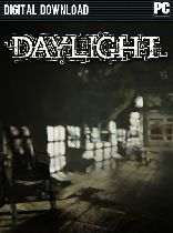 Buy Daylight Game Download