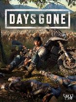 Buy Days Gone Game Download