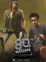 Buy Dead by Daylight - The 80s Suitcase DLC Game Download