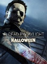 Buy Dead by Daylight - The Halloween Chapter Game Download