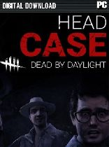 Buy Dead By Daylight - Headcase DLC Game Download