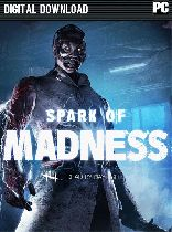 Buy Dead by Daylight - Spark of Madness Chapter DLC Game Download