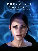 Buy Dreamfall Chapters: The Final Cut Game Download
