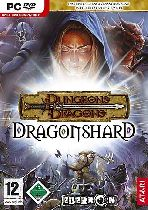 Buy Dungeons & Dragons: Dragonshard Game Download